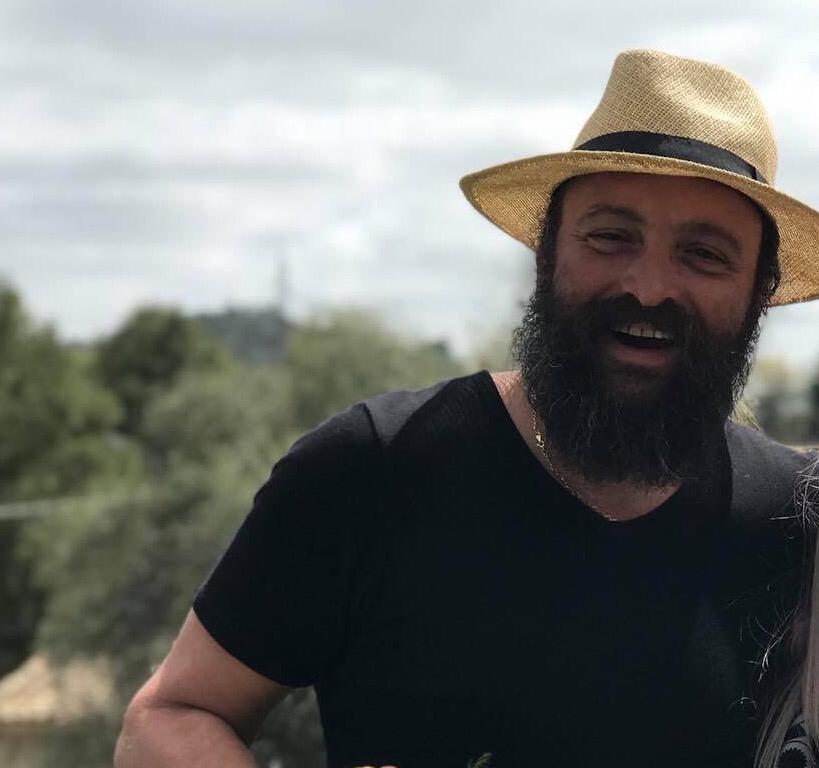 Jean Paul Mifsud – A Man of Many Hats